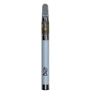 Secret Smoke - Mimosa (Sativa) (AAA+)